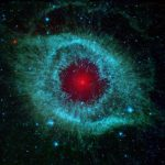 Photo of Helix Nebula